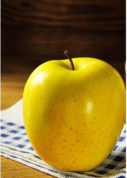 Яблоня Голден классический